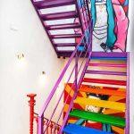 Sevilla-Kitsch-Hostel-Art-5