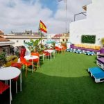 Sevilla-Kitsch-Hostel-Art-6